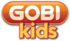 Cốm GOBI Kids